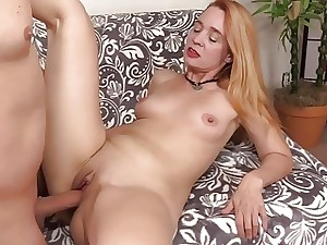 Adult Hottie Dark-complexioned Renae Gropes Their way Cunt Now Gets Douche Fucked